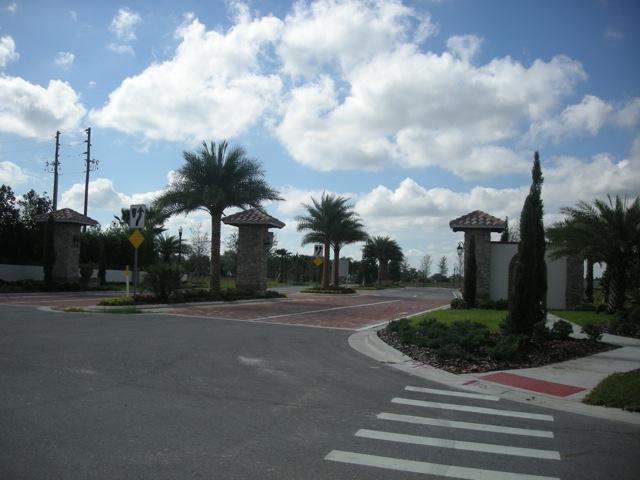 landscaping tampa florida reeder s landscaping provides landscape